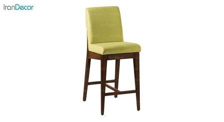 صندلی کانتر مدل شبنم از فاما