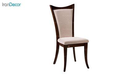 صندلی ناهار خوری مدل نسترن از فاما