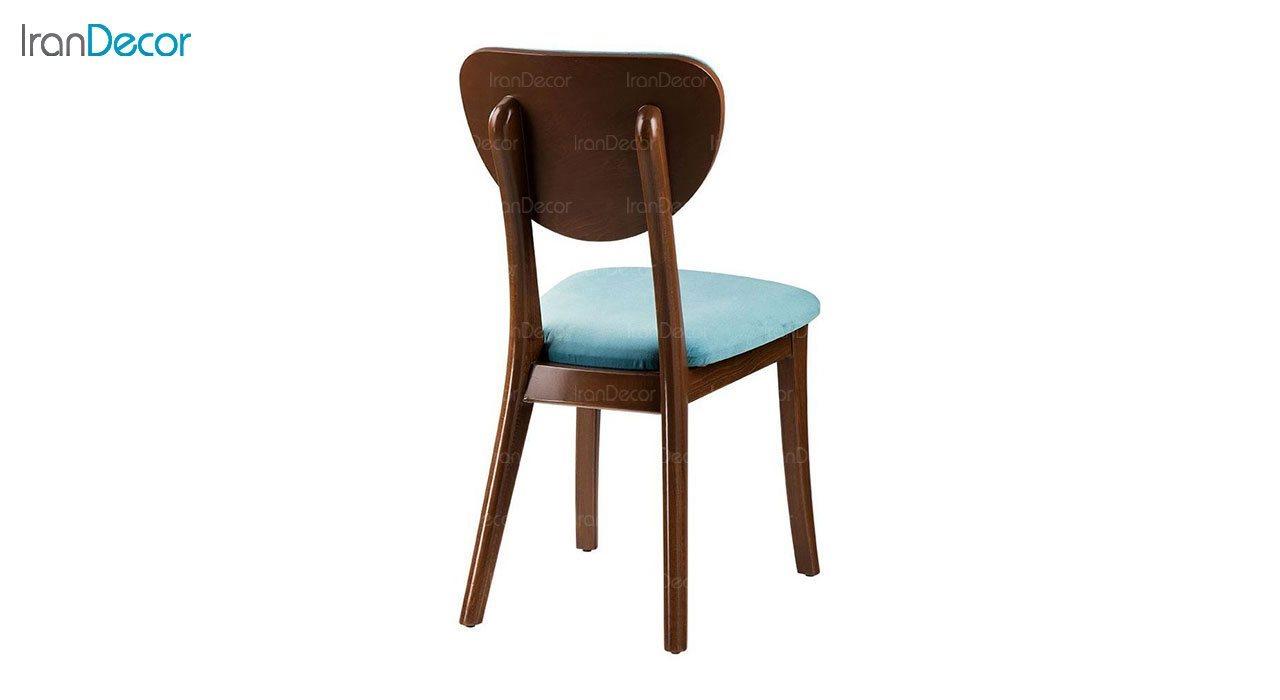صندلی ناهار خوری مدل هیما از فاما