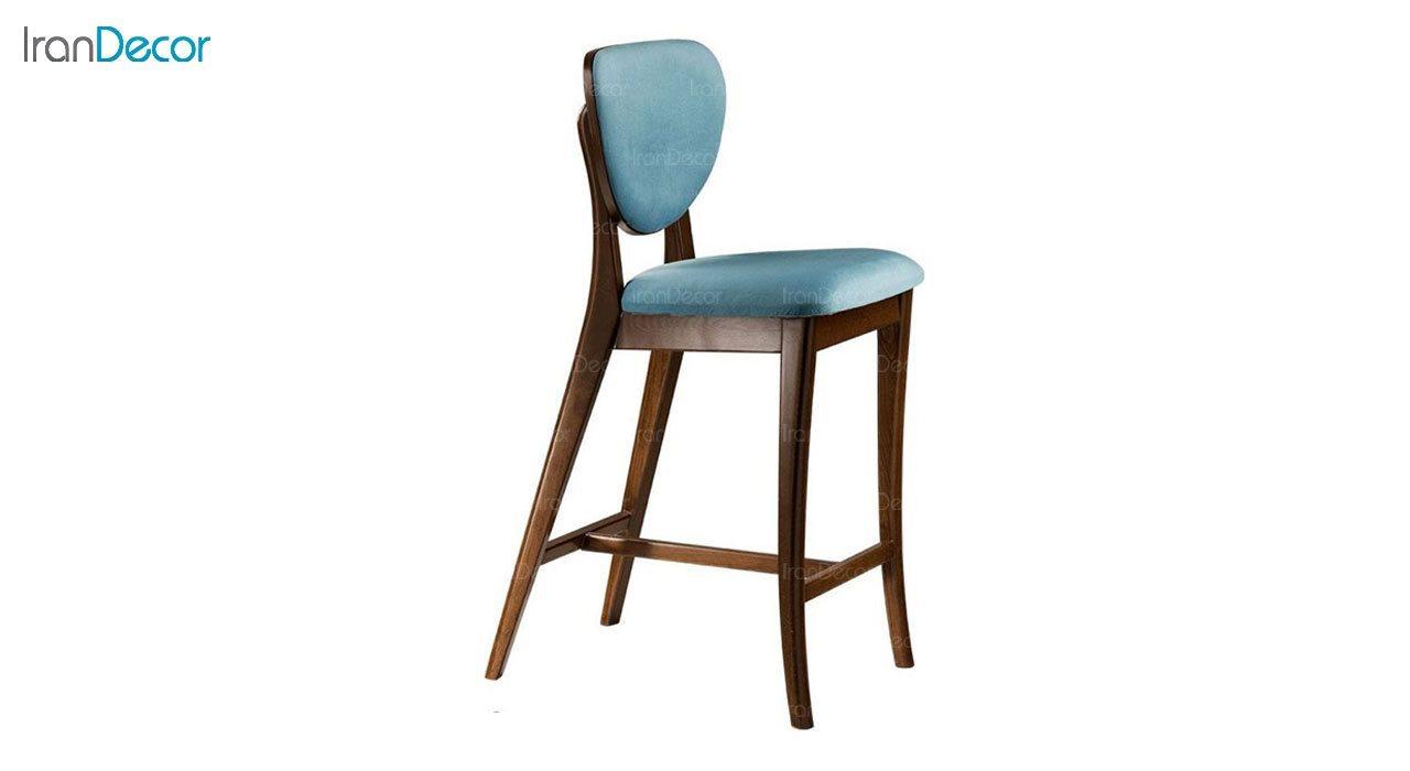 صندلی کانتر مدل هیما از فاما