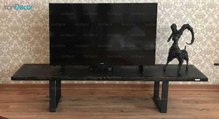 میز تلویزیون مدرن لافت مدل ویگو