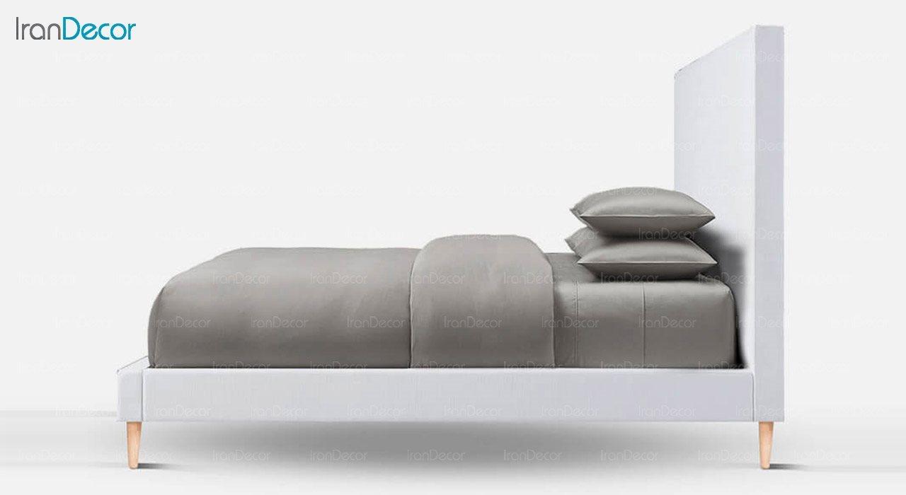 تخت خواب تولیکا مدل رونیکا