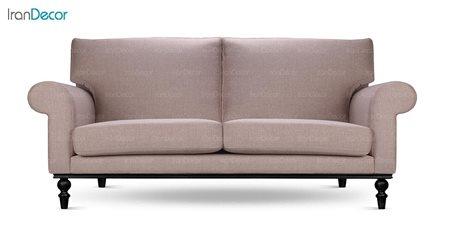 کاناپه راحتی سه نفره تولیکا مدل ورتا