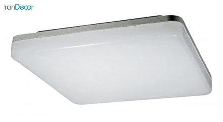 پنل روشنایی سقفی روکار شعاع مدل SH-330S-ND