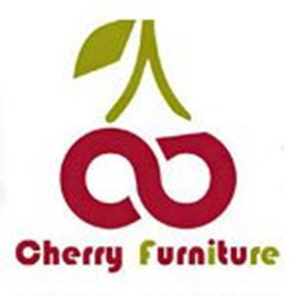 Picture for manufacturer چری