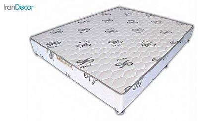 باکس تخت خواب وگال
