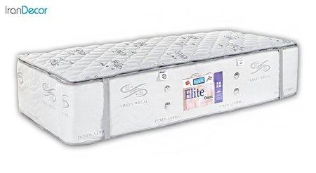 تشک تخت سوپر طبی وگال مدل الیت کلاسیک