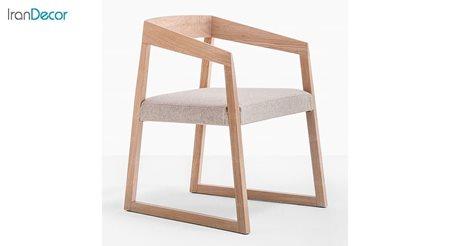 صندلی ساین مدل P700 از صنایع نظری