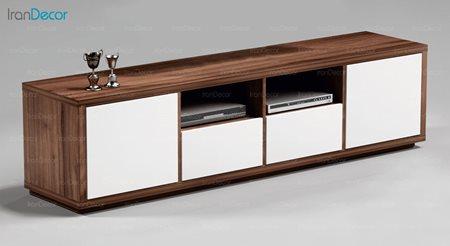 میز تلویزیون میزبان مدل M-120