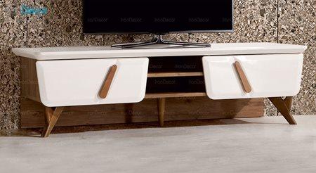 میز تلویزیون میزبان مدل M-126