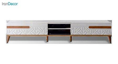 میز تلویزیون میزبان مدل M-127