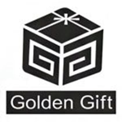 Picture for manufacturer گلدن گیفت