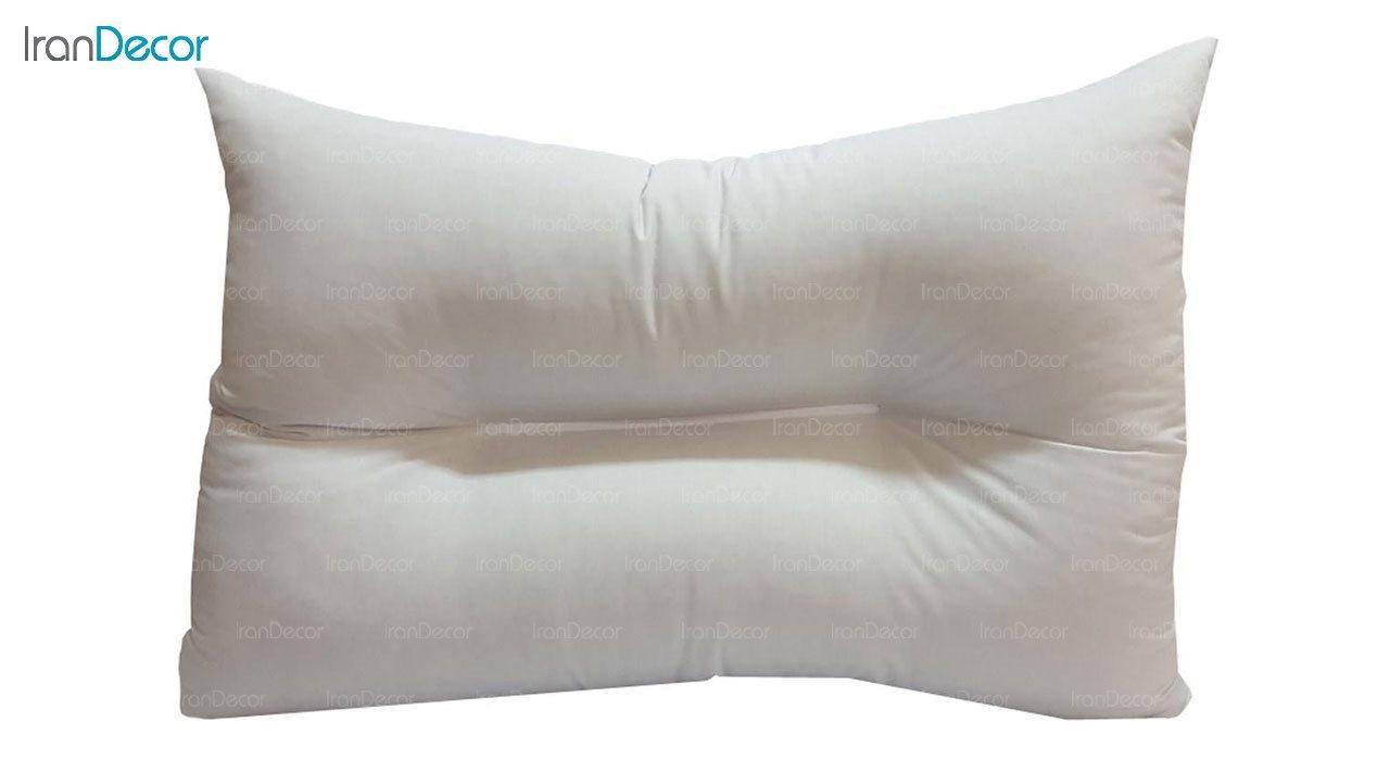 بالش وگال مدل ضد خر و پف Anti Snore