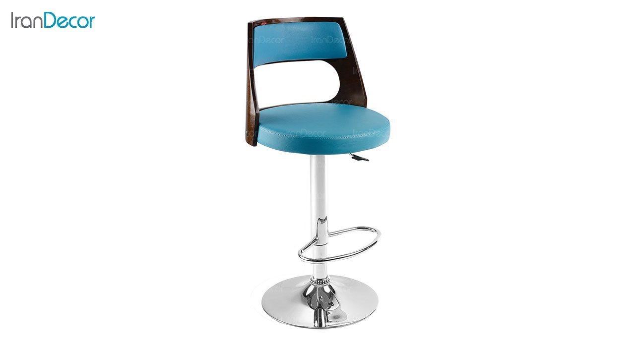 عکس صندلی اپن هوگر مدل BH330