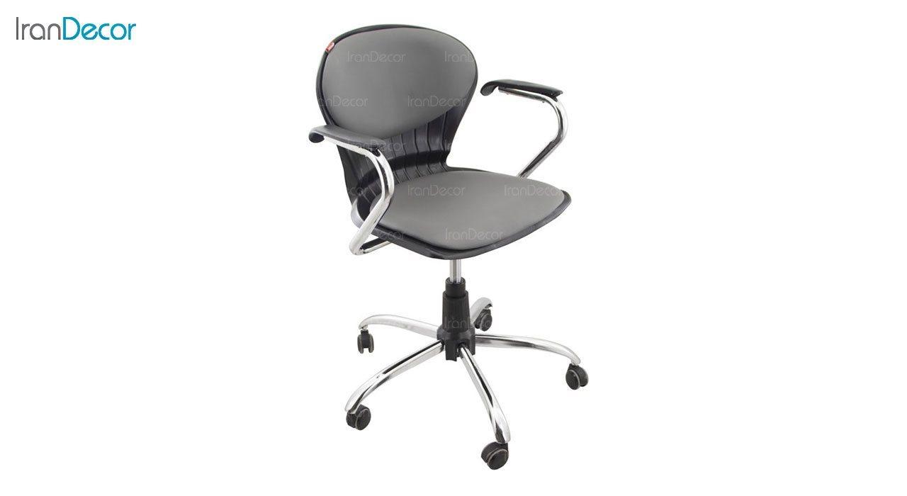 تصویر صندلی اداری هوگر مدل KH311