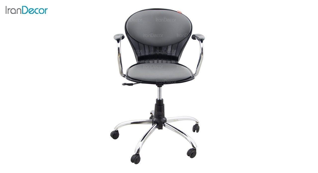 عکس صندلی اداری هوگر مدل KH311