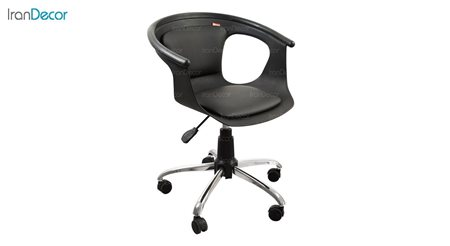 تصویر صندلی اداری هوگر مدل KH315