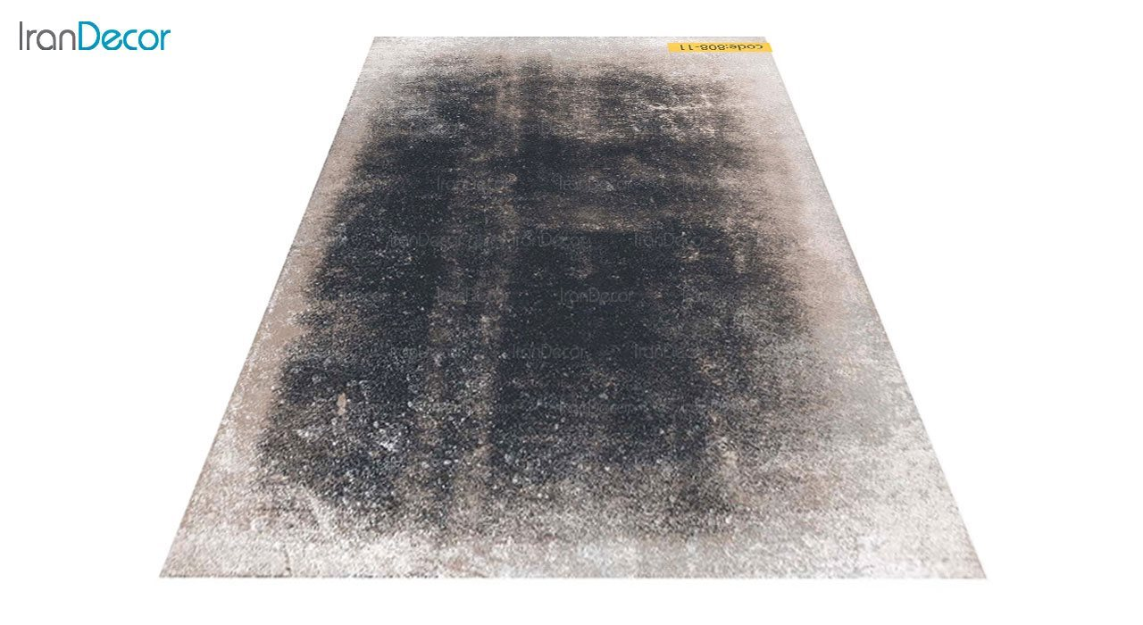عکس فرش وینتیج برنتین مدل 808-11