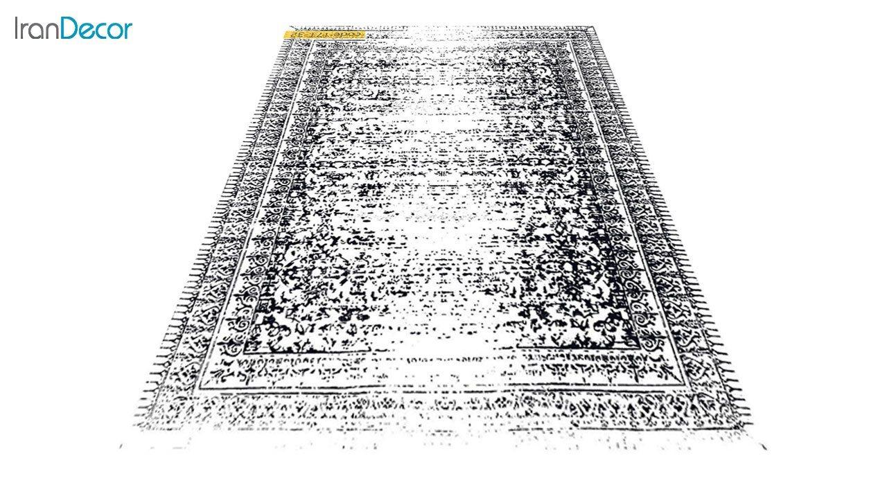 تصویر فرش وینتیج برنتین مدل 171-32