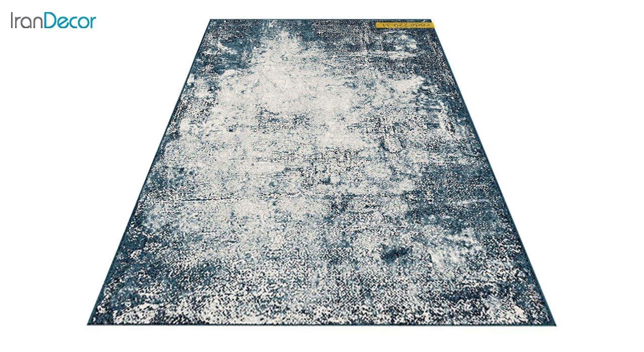عکس فرش وینتیج برنتین مدل 229-31