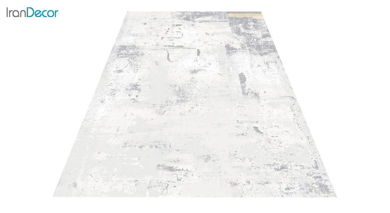 عکس فرش وینتیج برنتین مدل 360-31