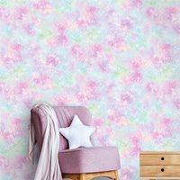 انواع کاغذ دیواری دخترانه>                                             </div>                                             <div class=