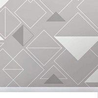 خرید انواع کاغذ دیواری مدرن>                                             </div>                                             <div class=
