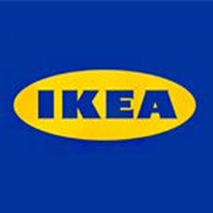 Picture for manufacturer ایکیا IKEA