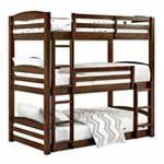 خرید انواع تخت خواب سه طبقه>                                             </div>                                             <div class=