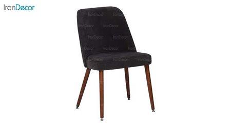 عکس صندلی ناهار خوری نظری مدل ورونا P950