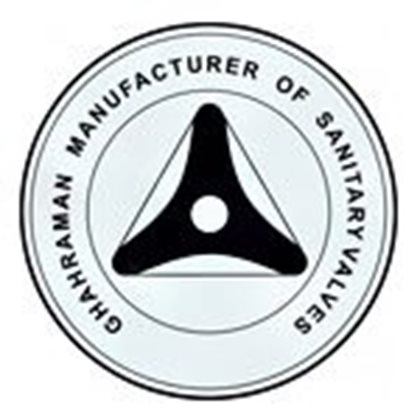 Picture for manufacturer شیرآلات قهرمان