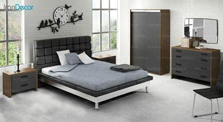 تصویر سرویس خواب امپریال مدل I101