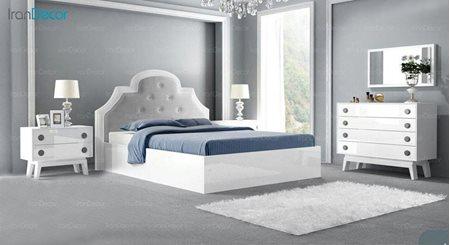 تصویر سرویس خواب امپریال مدل I108