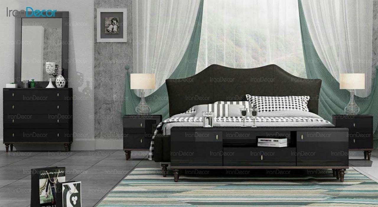 تصویر سرویس خواب امپریال مدل I136