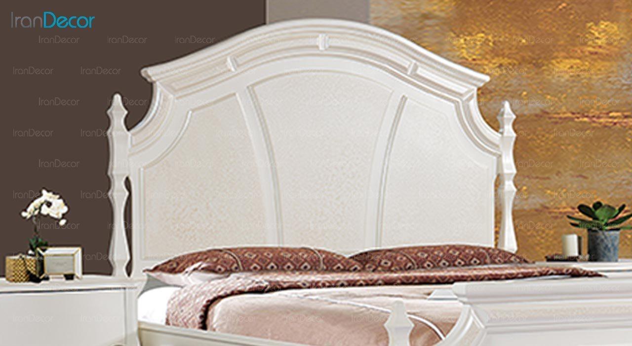 تصویر سرویس خواب ماد مدل کادنزا