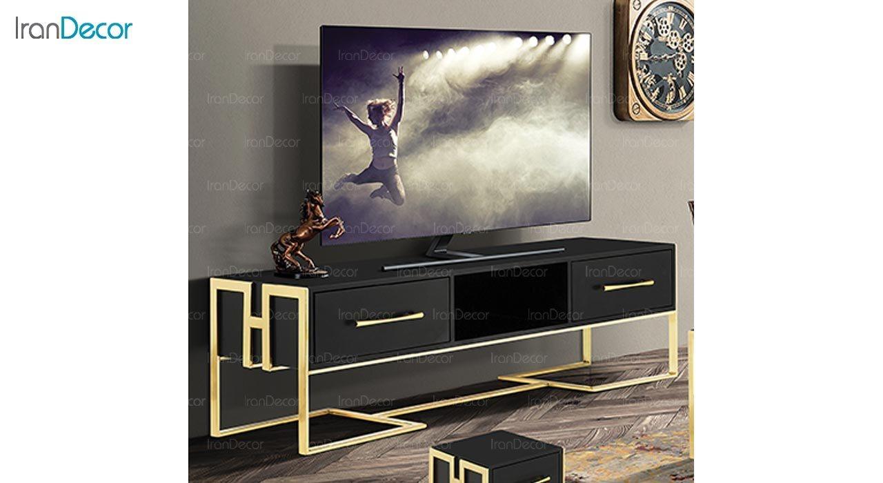 تصویر میز تلویزیون ماد مدل رونیا