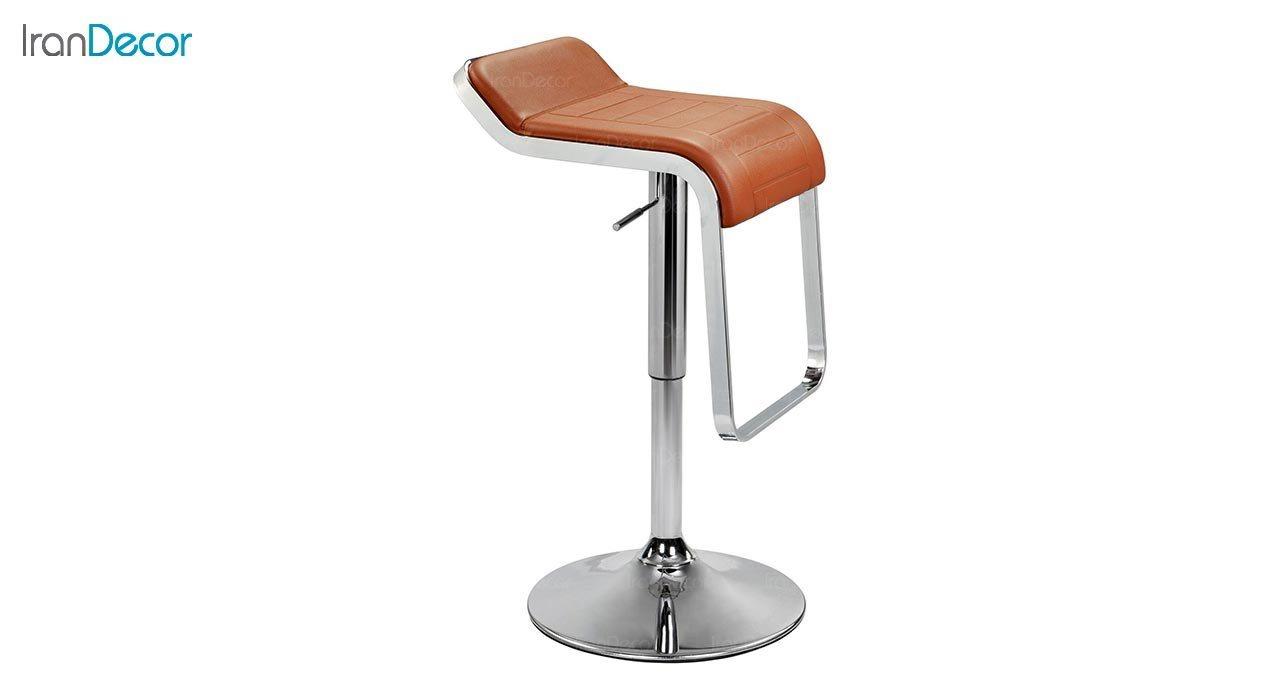 تصویر صندلی اپن جهانتاب مدل ارکید کد 3341