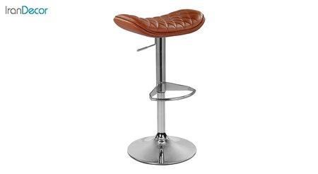 تصویر صندلی اپن جهانتاب مدل پنی کد 3421