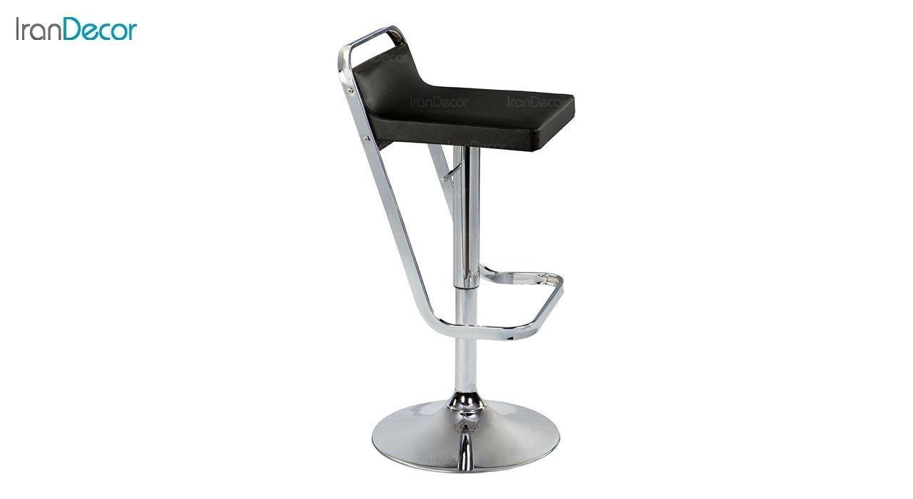 تصویر صندلی اپن جهانتاب مدل ویستا کد 3331