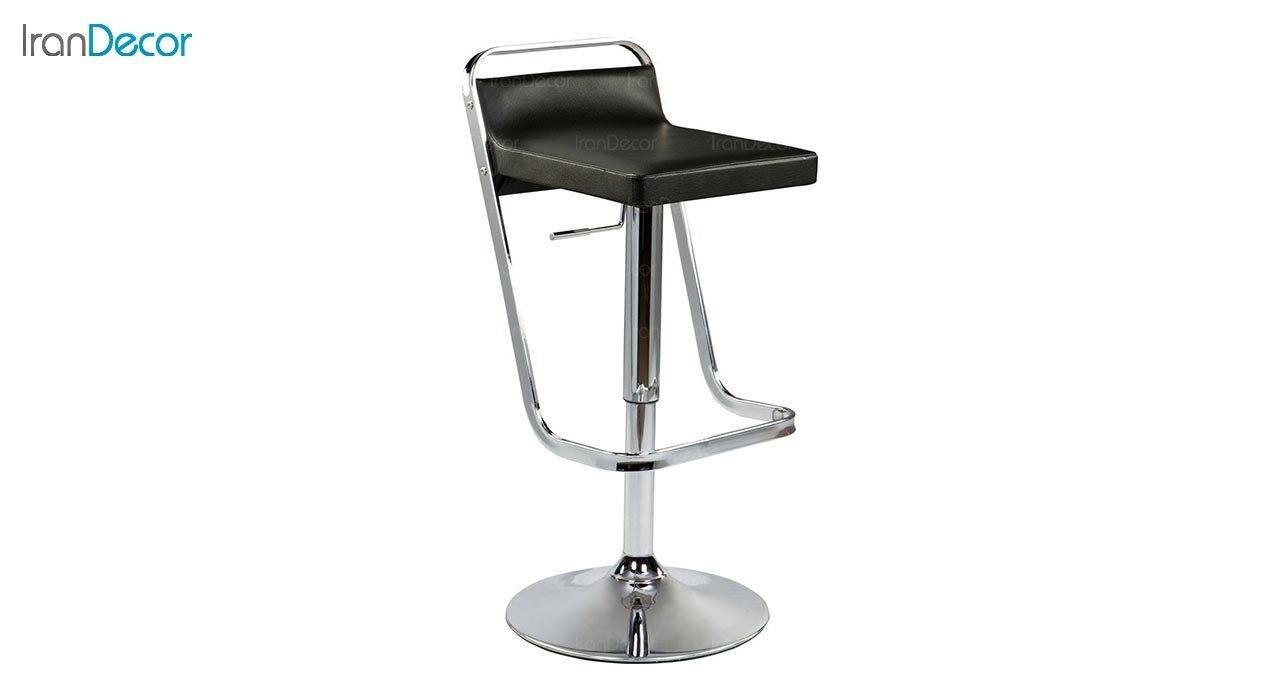 عکس صندلی اپن جهانتاب مدل ویستا کد 3331