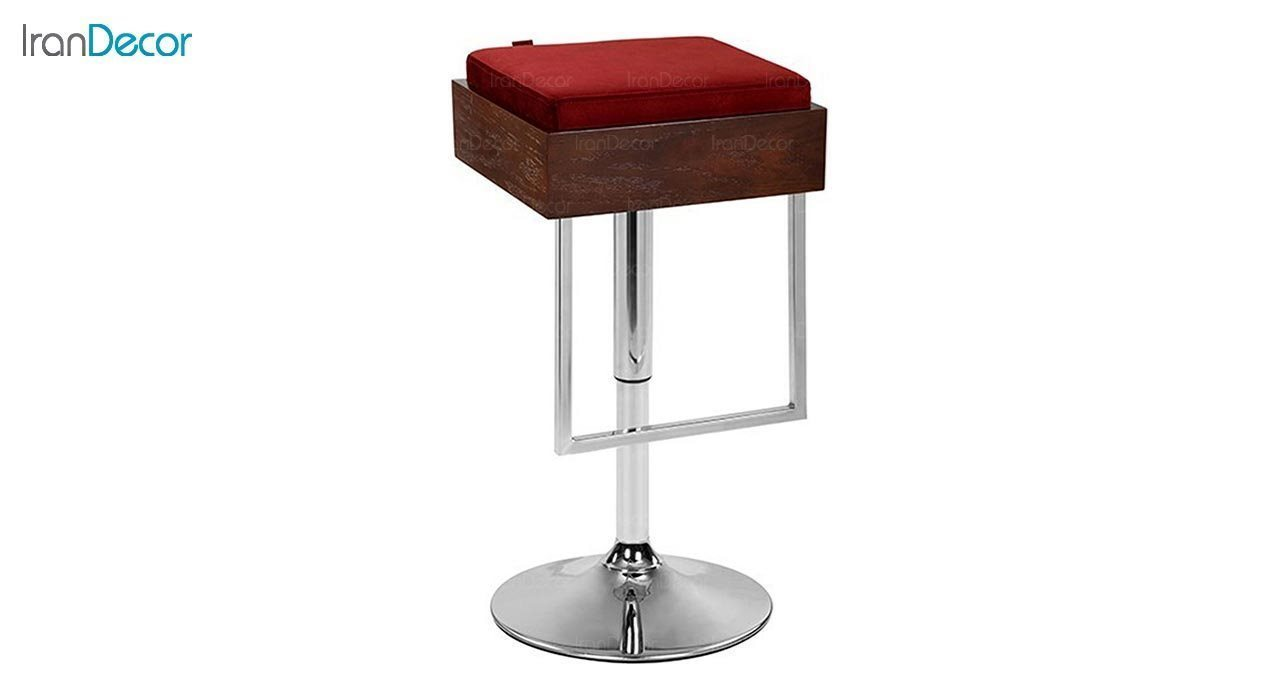 عکس صندلی اپن جهانتاب مدل لوکسر کد 3361