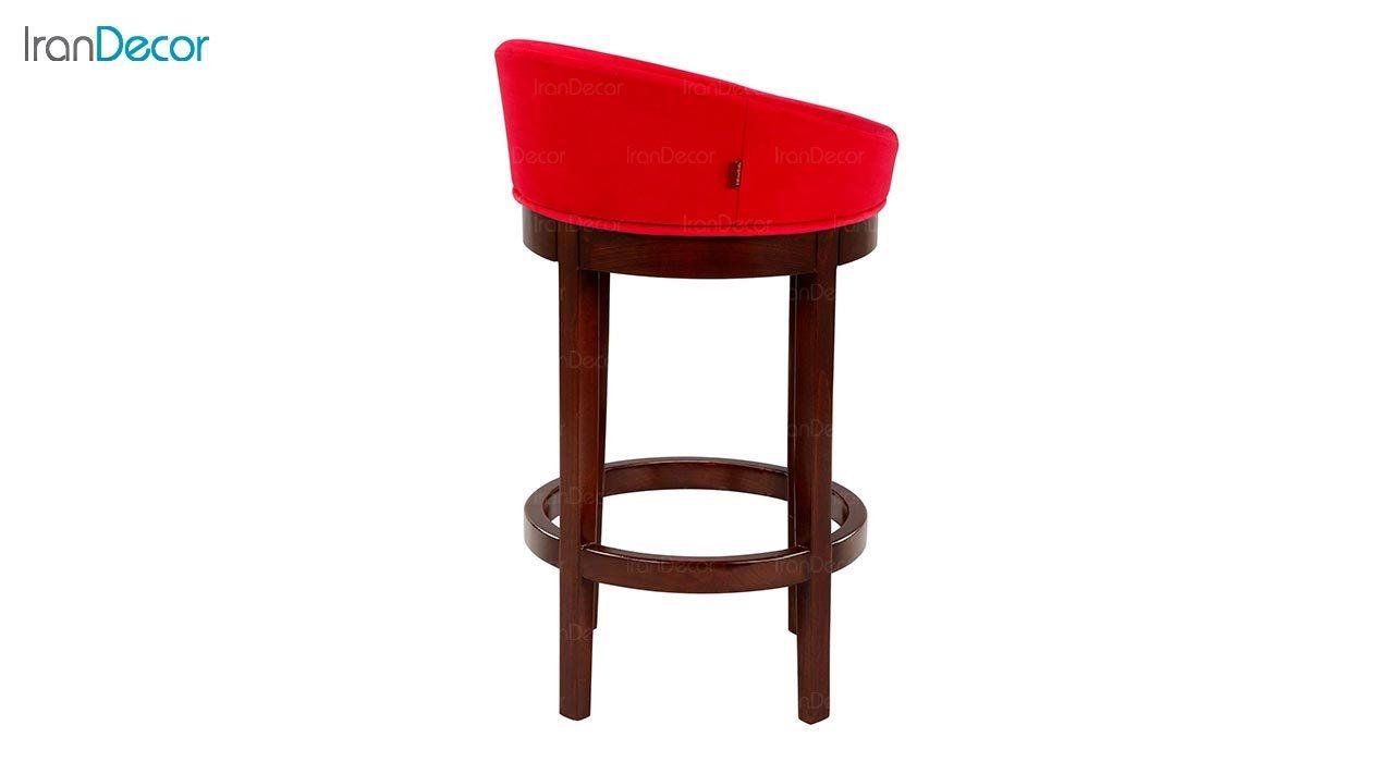 تصویر صندلی اپن جهانتاب مدل ایگلو کد 3231