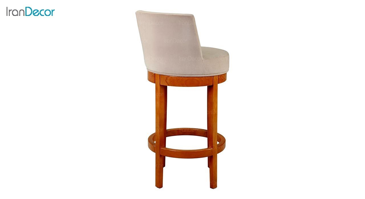 تصویر صندلی اپن جهانتاب مدل ایگلوسا کد 3241