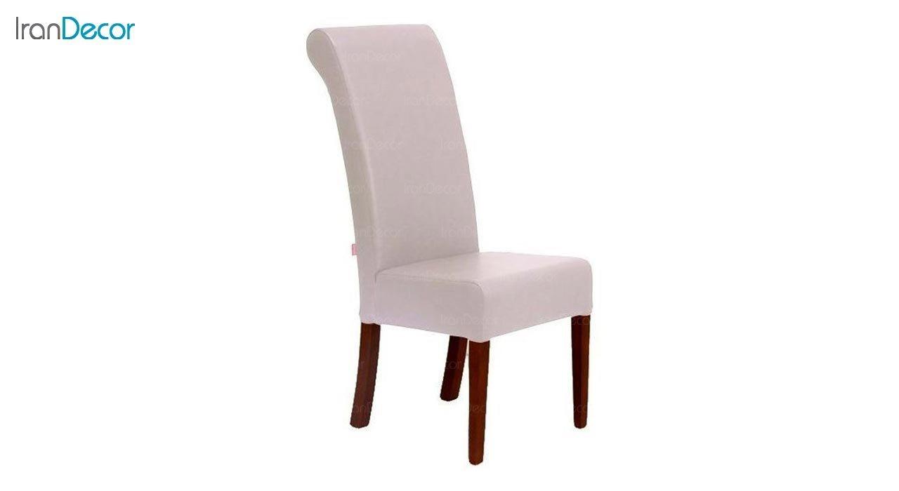 تصویر صندلی جهانتاب مدل میلانو کد 1281