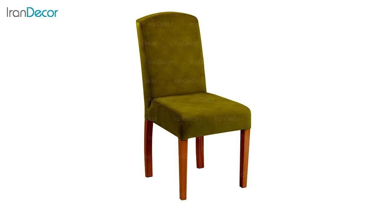 تصویر صندلی جهانتاب مدل ویکتوریا کد 1306