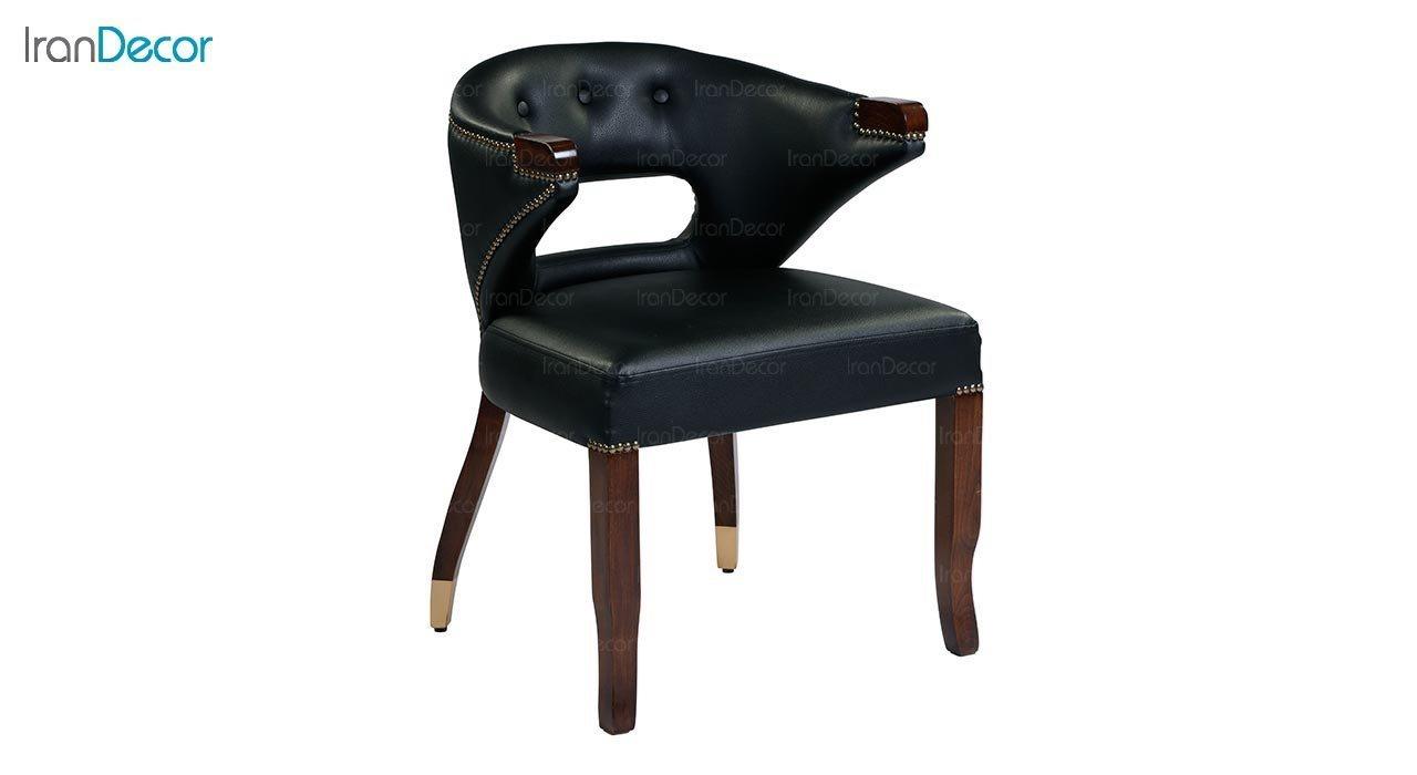 تصویر صندلی جهانتاب مدل الیین کد 1972