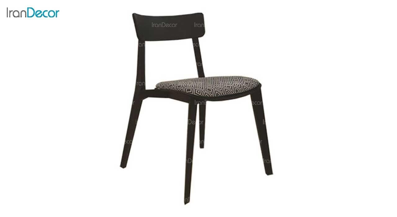 عکس صندلی نظری مدل یونیک P616
